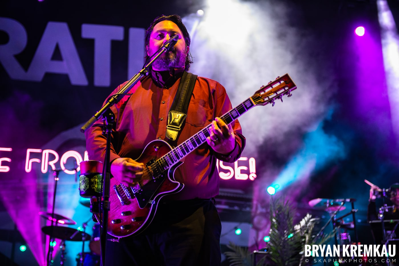 Iration @ Stone Pony Summer Stage, Asbury Park, NJ - 5.11.19 (76)