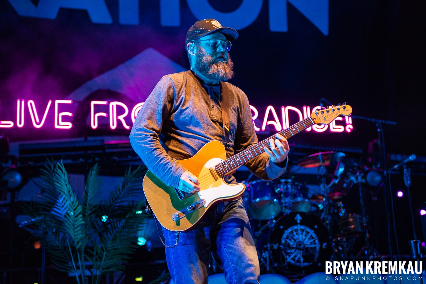 Iration @ Stone Pony Summer Stage, Asbury Park, NJ - 5.11.19 (74)