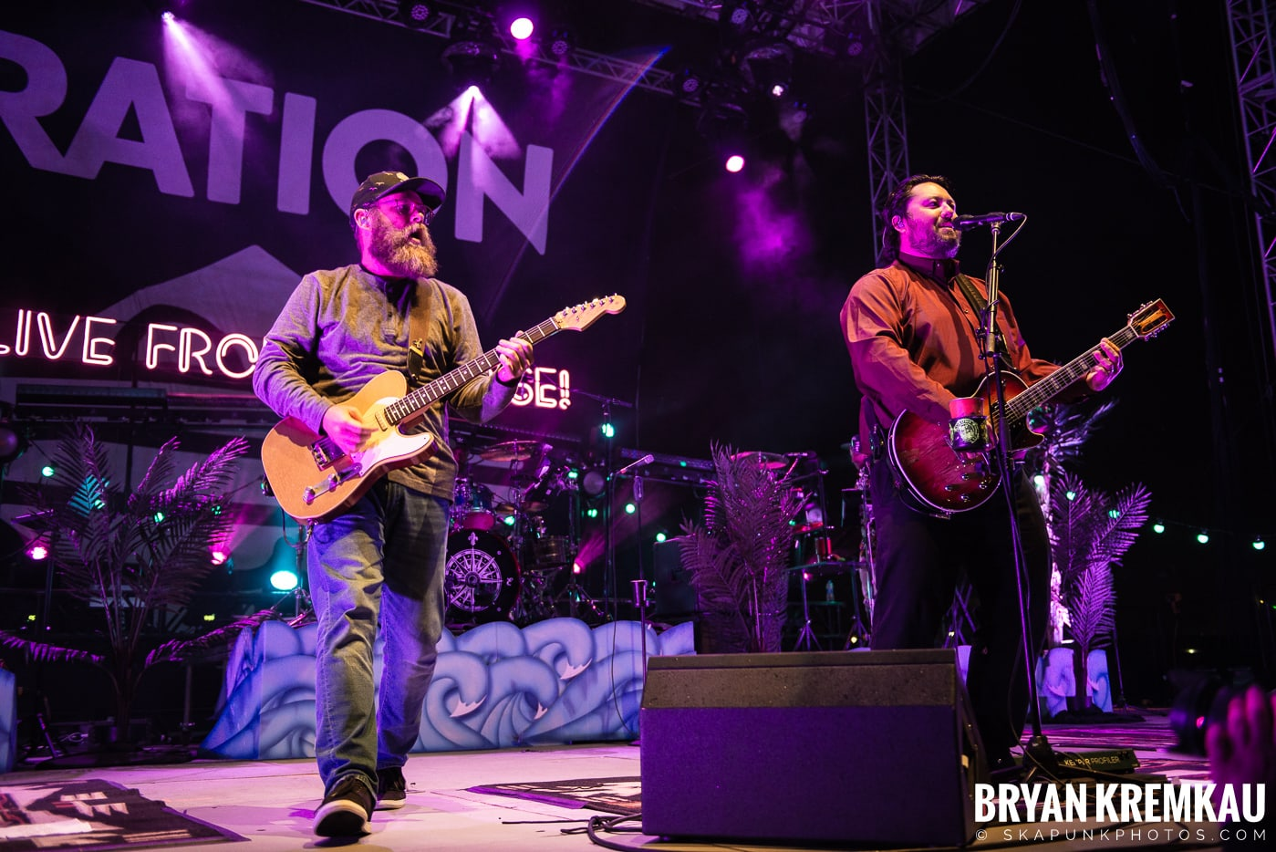 Iration @ Stone Pony Summer Stage, Asbury Park, NJ - 5.11.19 (71)