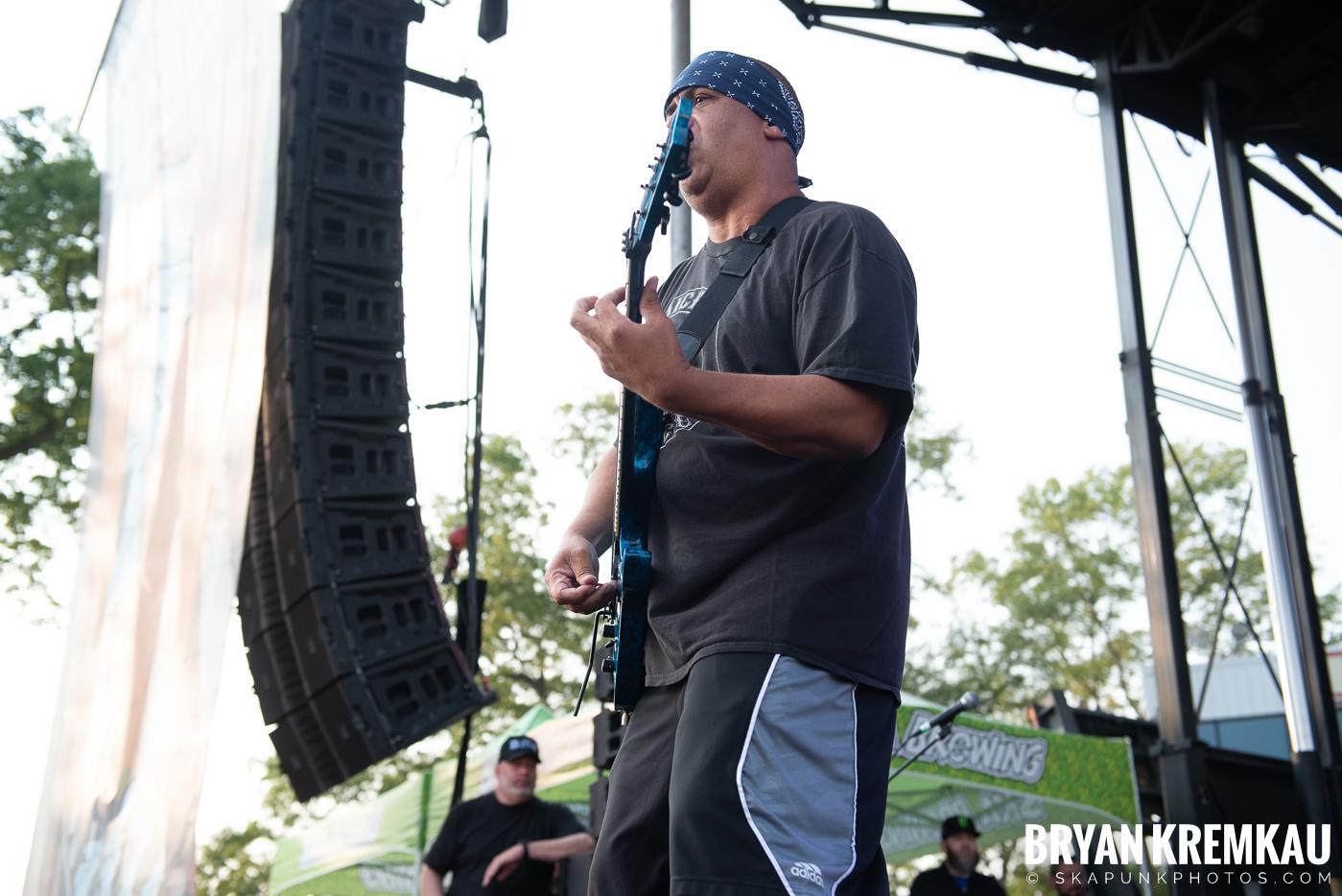 Suicidal Tendencies @ The Bash Music & Craft Beer Festival, Old Bridge Township Raceway Park, Englishtown, NJ - 6.2.19 (39)