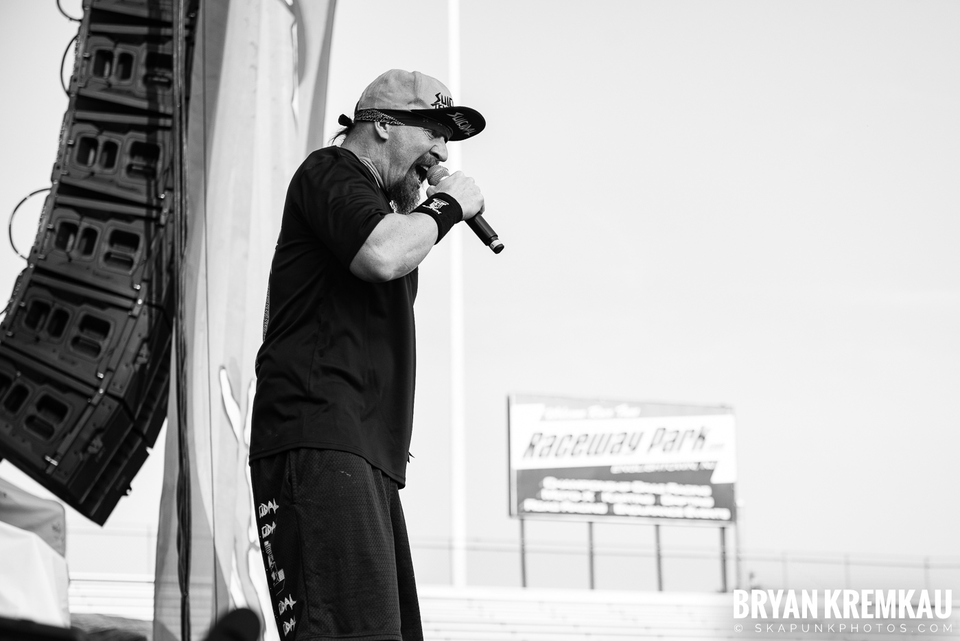 Suicidal Tendencies @ The Bash Music & Craft Beer Festival, Old Bridge Township Raceway Park, Englishtown, NJ - 6.2.19 (24)