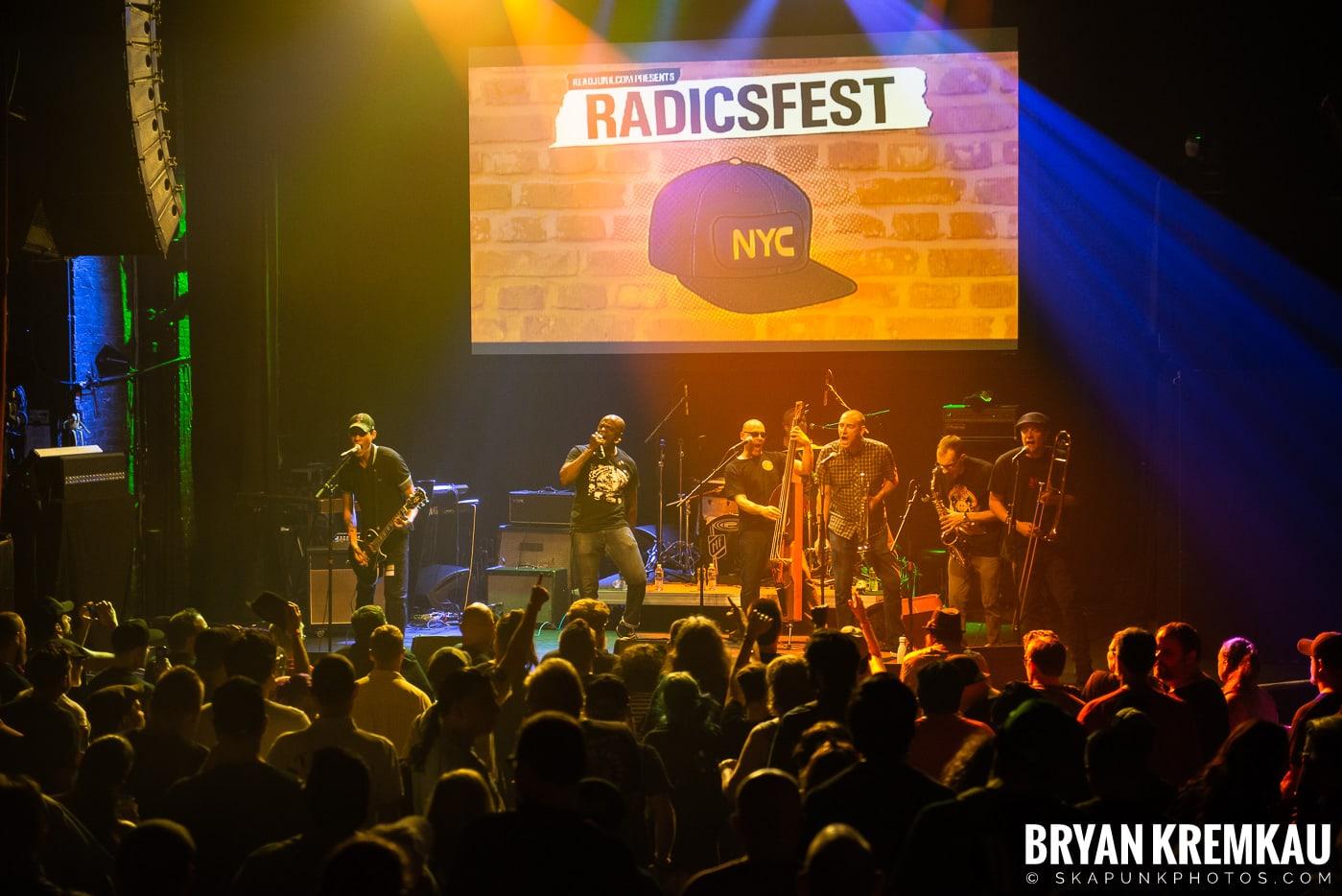 Mephiskapheles @ Radicsfest, Gramercy Theatre, NYC - 7.19.19 (35)