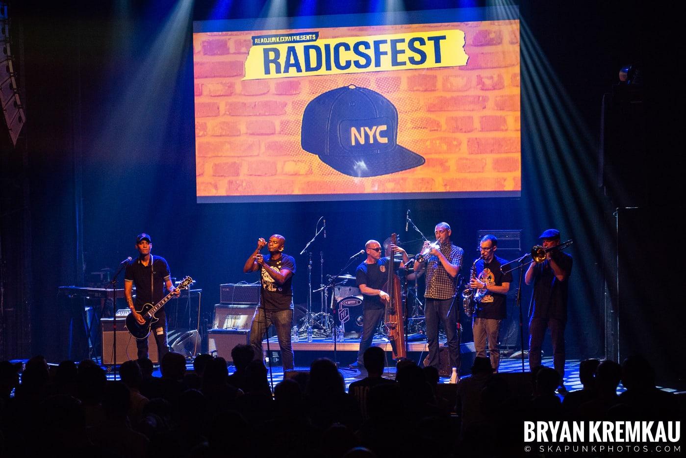Mephiskapheles @ Radicsfest, Gramercy Theatre, NYC - 7.19.19 (34)
