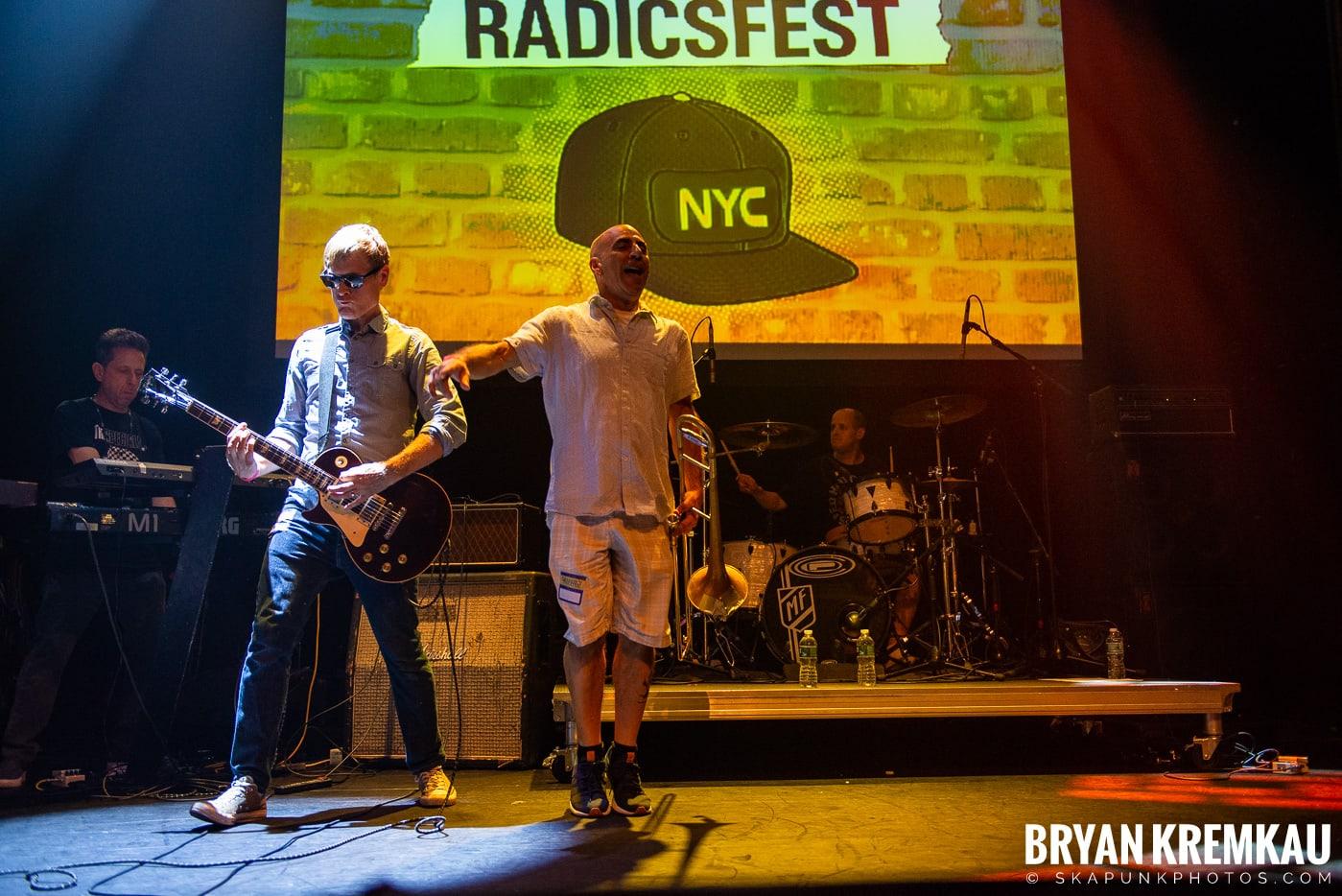 Pilfers @ Radicsfest, Gramercy Theatre, NYC - 7.19.19 (80)