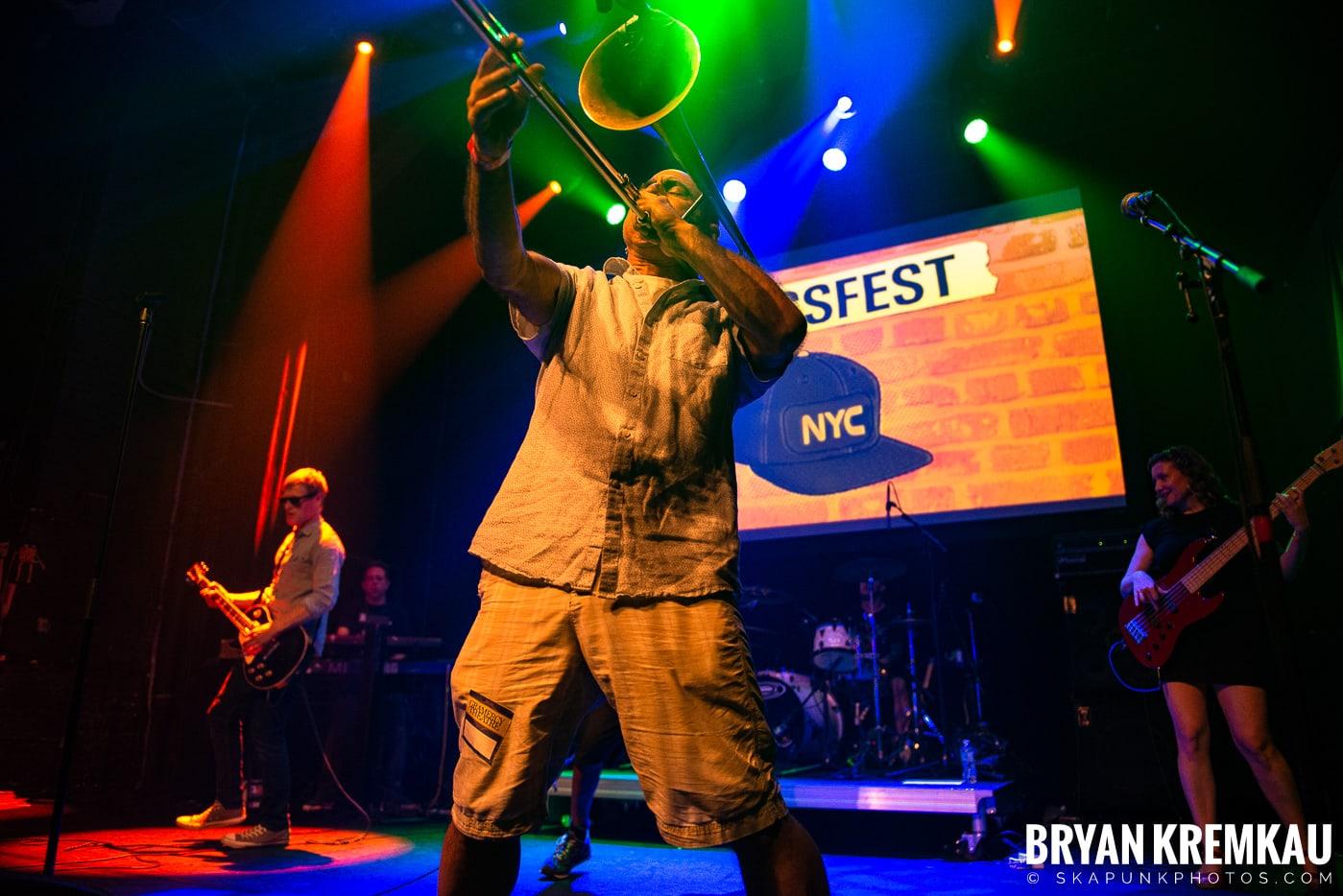 Pilfers @ Radicsfest, Gramercy Theatre, NYC - 7.19.19 (67)