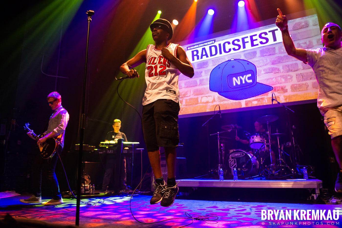 Pilfers @ Radicsfest, Gramercy Theatre, NYC - 7.19.19 (64)
