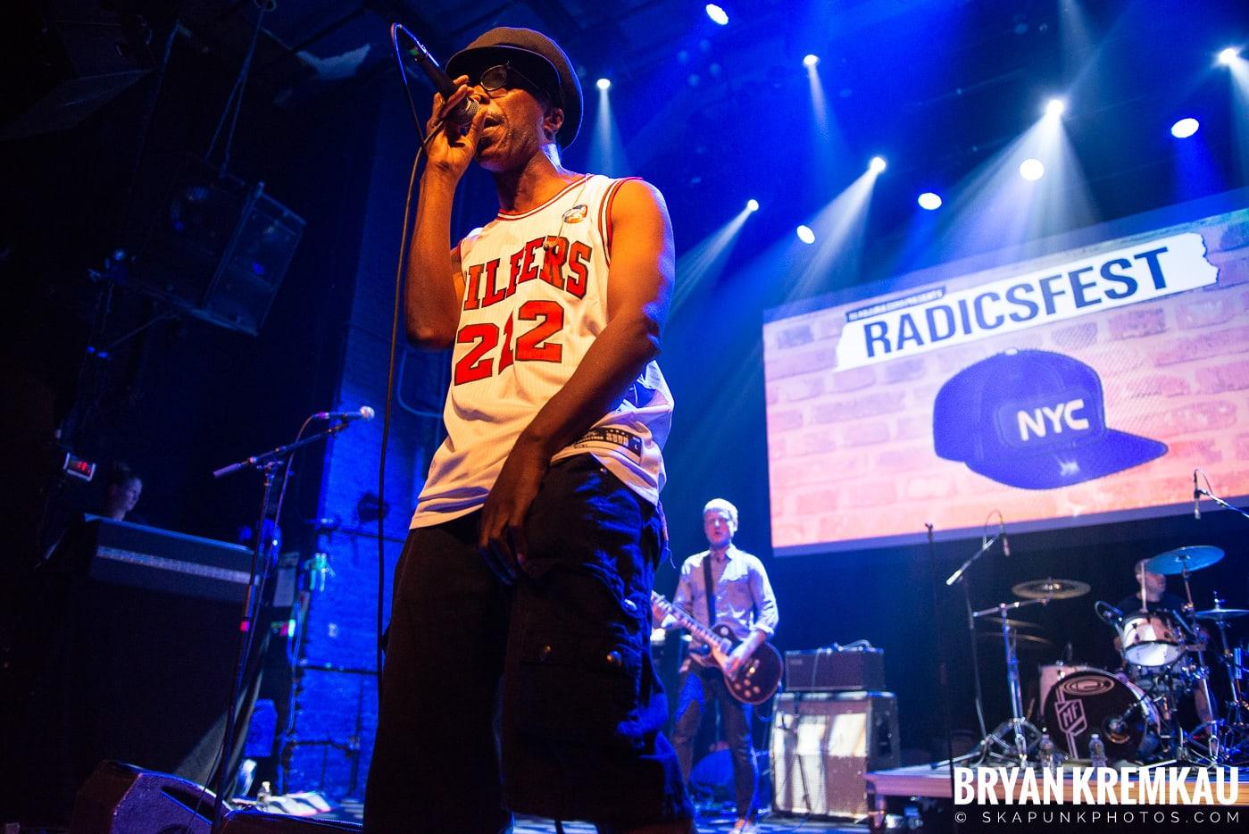 Pilfers @ Radicsfest, Gramercy Theatre, NYC - 7.19.19 (58)