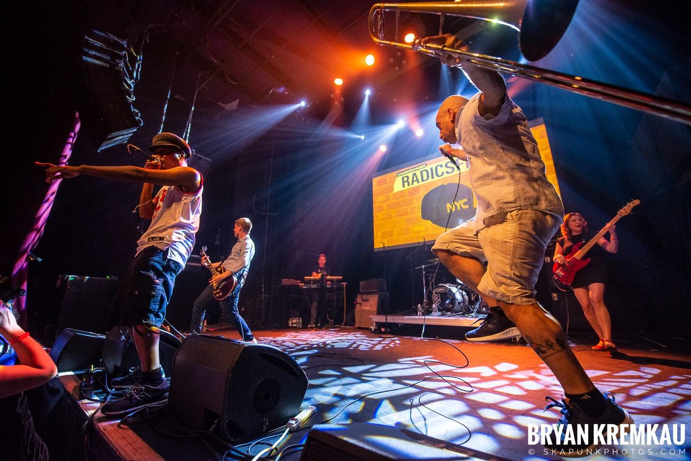 Pilfers @ Radicsfest, Gramercy Theatre, NYC - 7.19.19 (37)