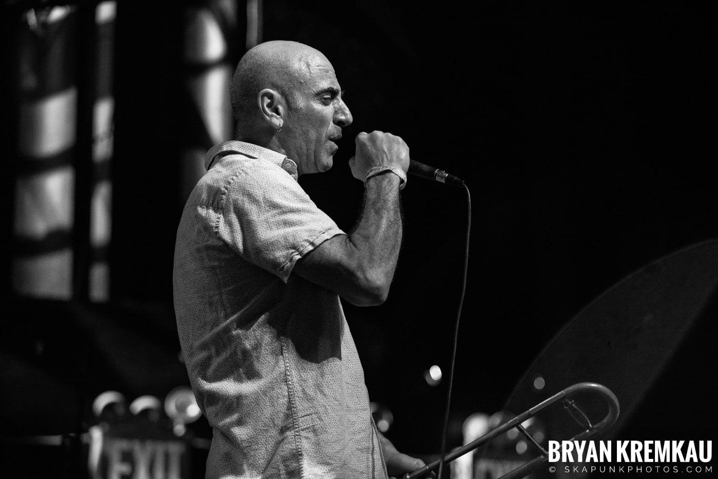 Pilfers @ Radicsfest, Gramercy Theatre, NYC - 7.19.19 (32)