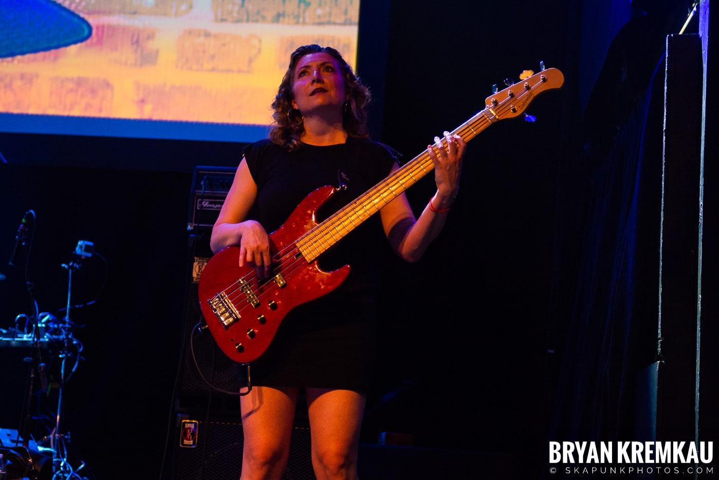 Pilfers @ Radicsfest, Gramercy Theatre, NYC - 7.19.19 (23)