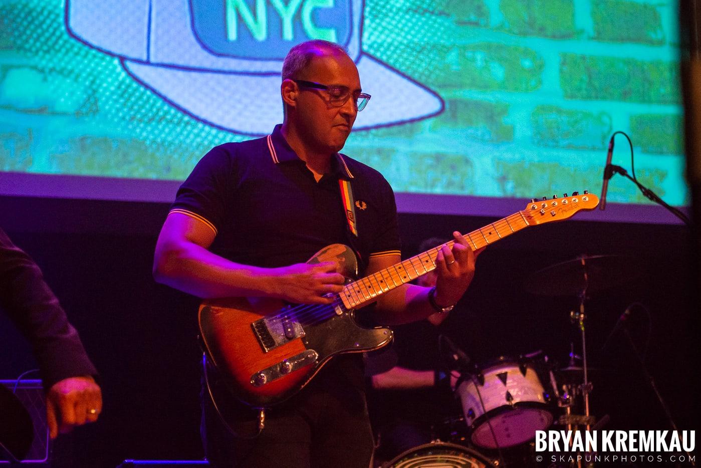 Rude Boy George @ Radicsfest, Gramercy Theatre, NYC - 7.19.19 (64)