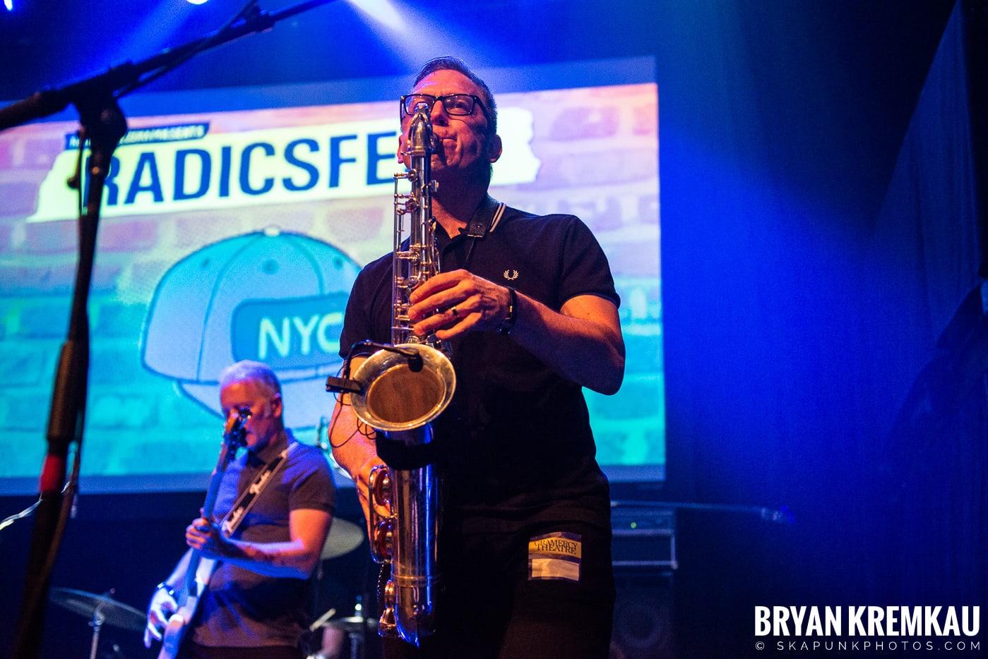 Rude Boy George @ Radicsfest, Gramercy Theatre, NYC - 7.19.19 (56)