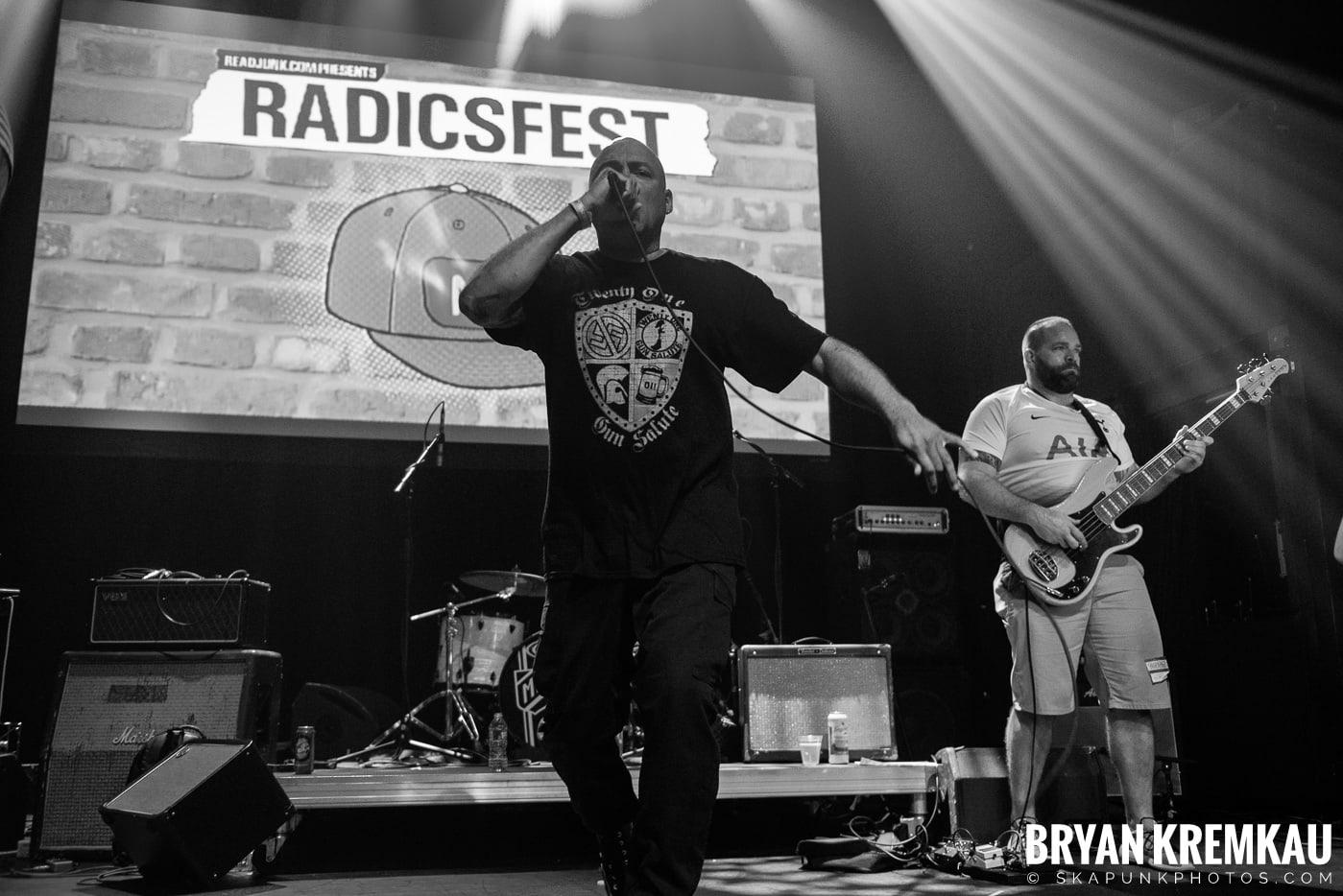 Hub City Stompers @ Radicsfest, Gramercy Theatre, NYC - 7.19.19 (48)
