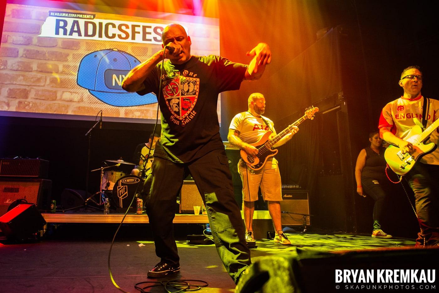 Hub City Stompers @ Radicsfest, Gramercy Theatre, NYC - 7.19.19 (37)