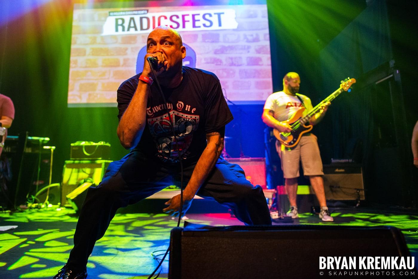 Hub City Stompers @ Radicsfest, Gramercy Theatre, NYC - 7.19.19 (36)