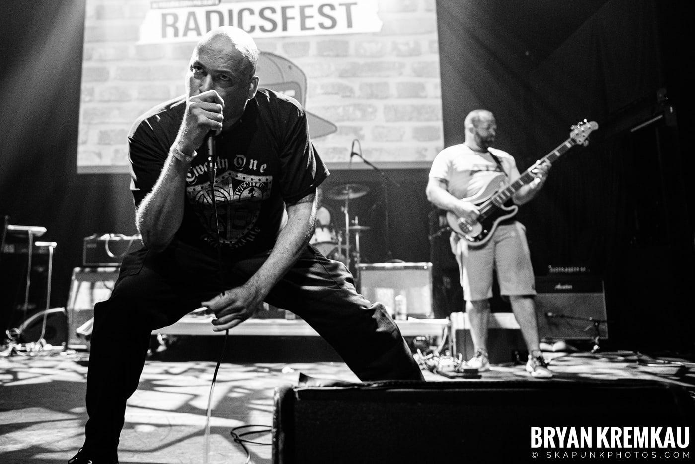 Hub City Stompers @ Radicsfest, Gramercy Theatre, NYC - 7.19.19 (35)