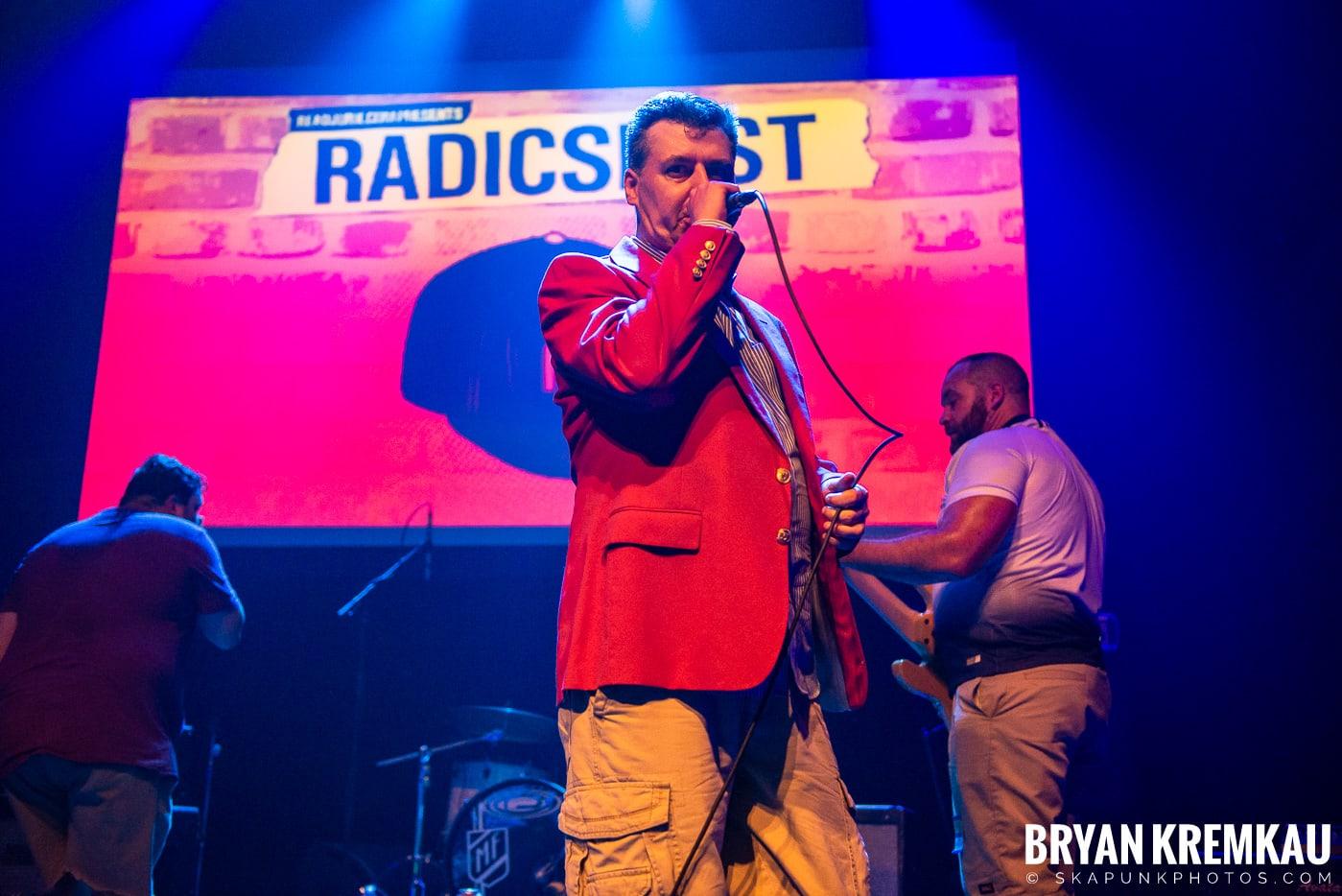 Hub City Stompers @ Radicsfest, Gramercy Theatre, NYC - 7.19.19 (10)