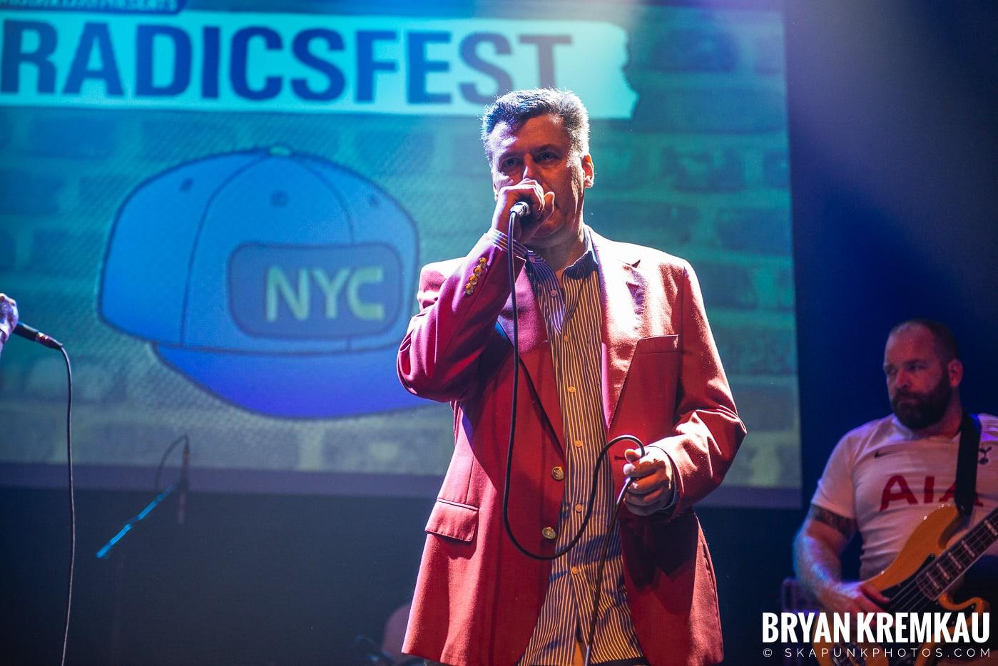 Hub City Stompers @ Radicsfest, Gramercy Theatre, NYC - 7.19.19 (9)