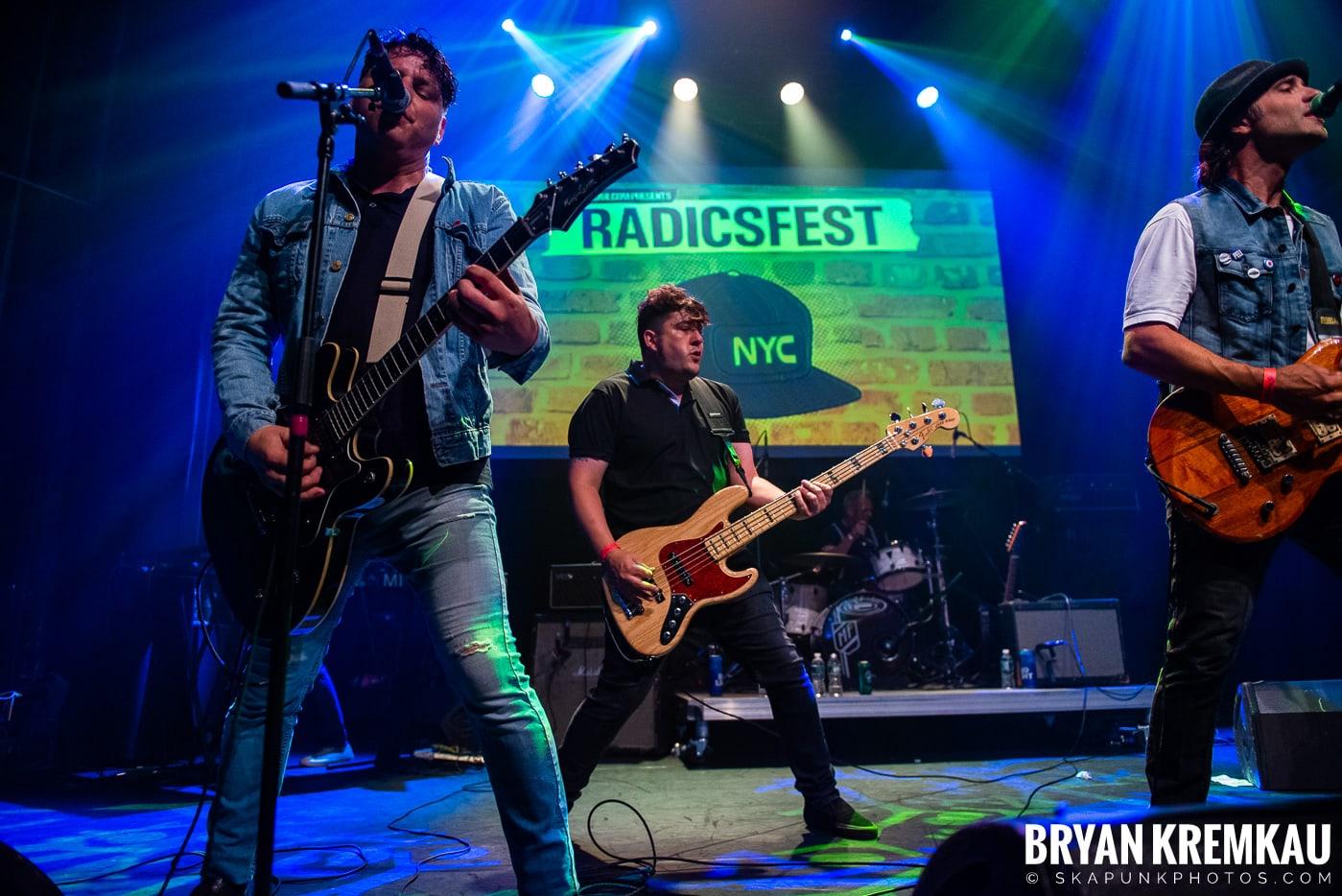 Spring Heeled Jack @ Radicsfest, Gramercy Theatre, NYC - 7.19.19 (41)