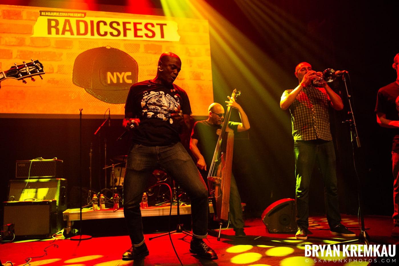 Mephiskapheles @ Radicsfest, Gramercy Theatre, NYC - 7.19.19 (32)
