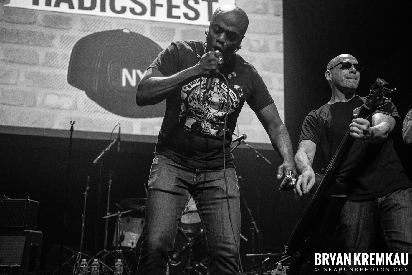 Mephiskapheles @ Radicsfest, Gramercy Theatre, NYC - 7.19.19 (29)