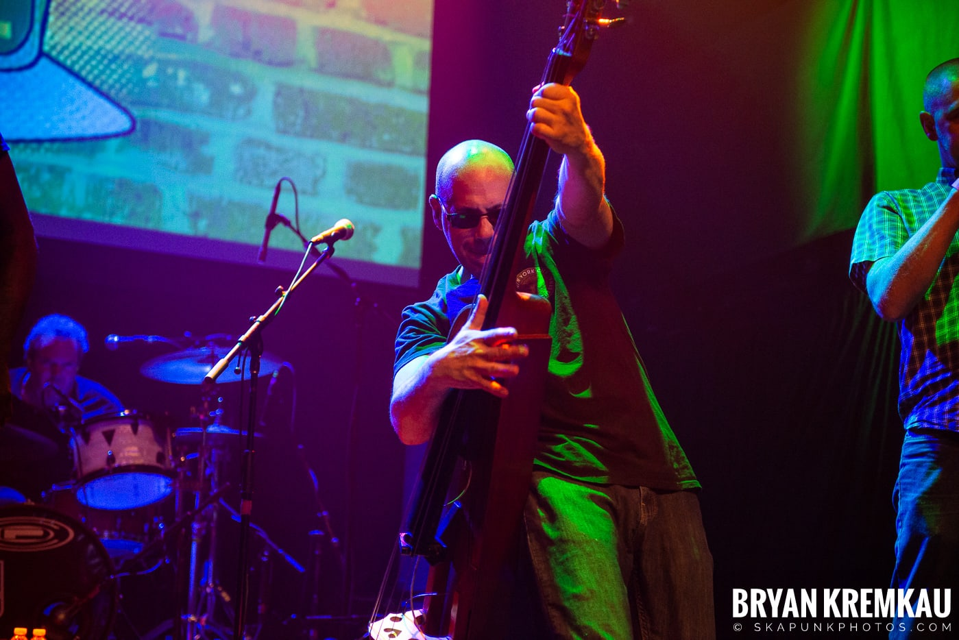 Mephiskapheles @ Radicsfest, Gramercy Theatre, NYC - 7.19.19 (28)
