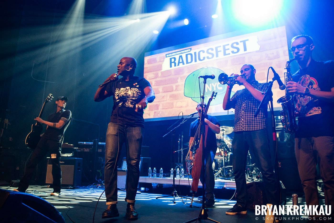 Mephiskapheles @ Radicsfest, Gramercy Theatre, NYC - 7.19.19 (17)