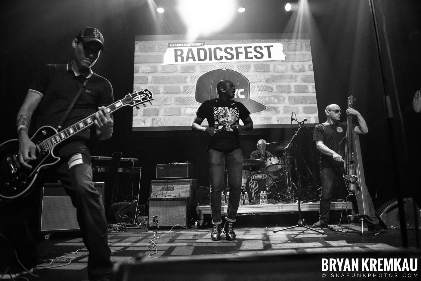Mephiskapheles @ Radicsfest, Gramercy Theatre, NYC - 7.19.19 (6)