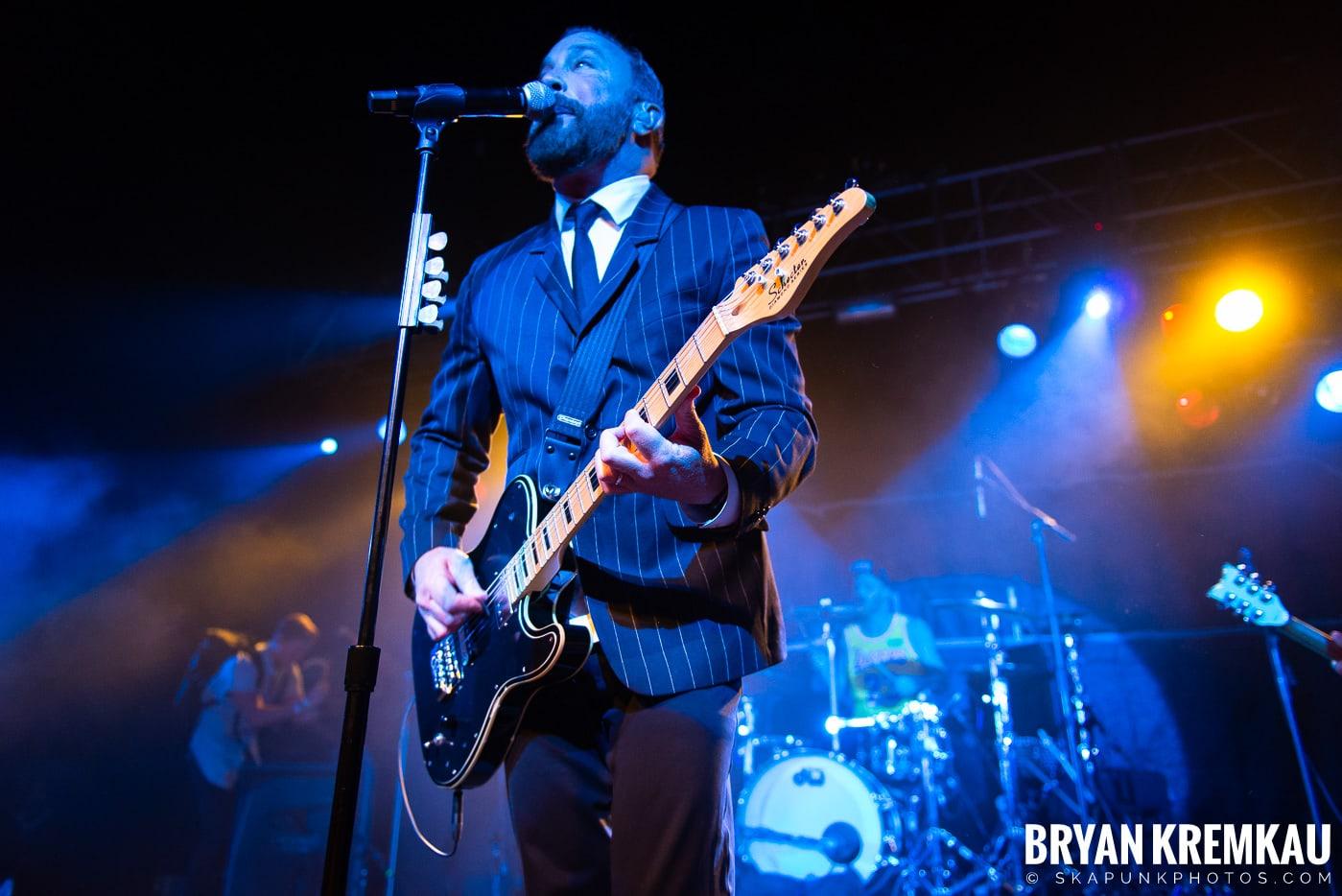Goldfinger @ Skanksgiving, Starland Ballroom, Sayreville, NJ - 11.30.19 (49)